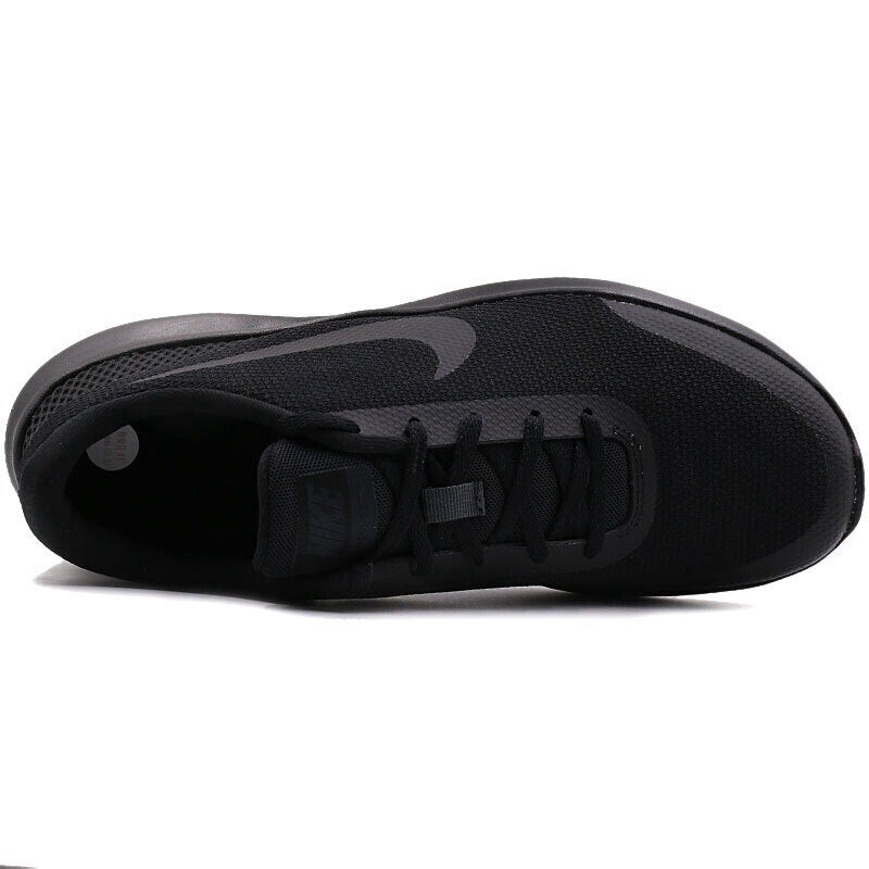 86c3504ce53 Original 2018 NIKE Flex Experience RN 7 Men s Running Shoes Outdoor Sports  Stability Breathable Comfortable Jogging