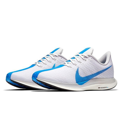 brand new e5d7c 570f7 NIKE Zoom Pegasus 35 Turbo Original Mens   Womens Running Shoes Breathable  Stability Sneakers For Women ...