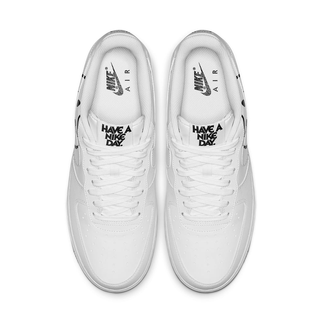 Nike Air Force 1 Have A Nike Day Pack Rosa BQ9044 600