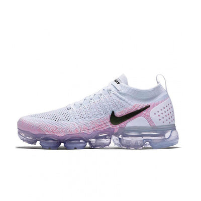 NIKE Air Vapormax Flyknit Original Womens Running Shoes Breathable Stability Support Sports Sneakers For Women Shoes