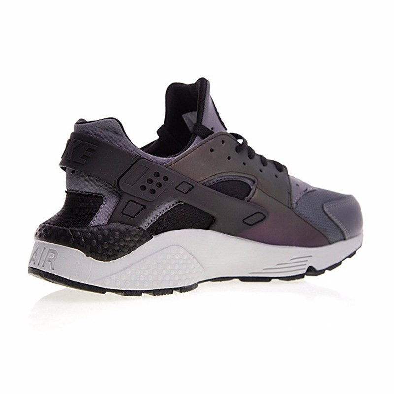 179d8bbb9f0 Original Authentic Nike Air Huarache Men Running Shoes Men Outdoor Sports  Sneakers Comfortable Trainers Shoes Walking
