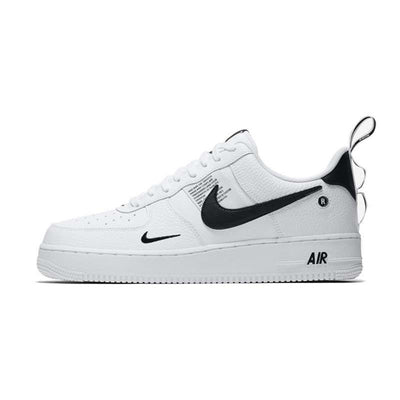 Wmns Air Force 1 '07 LV8 'Overbranding'