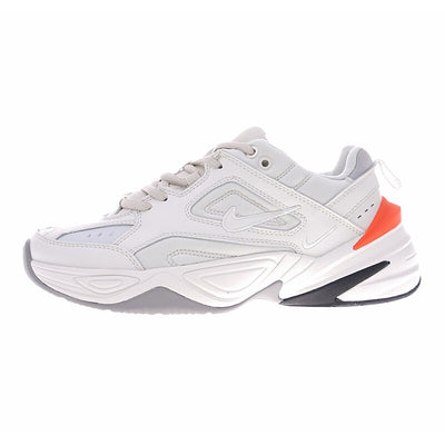 Wmns M2K Tekno 'Team Orange' 'Phantom' 'Phantom Volt' 'Obsidian'