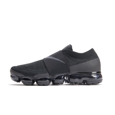 Air VaporMax Moc 'Triple Black'