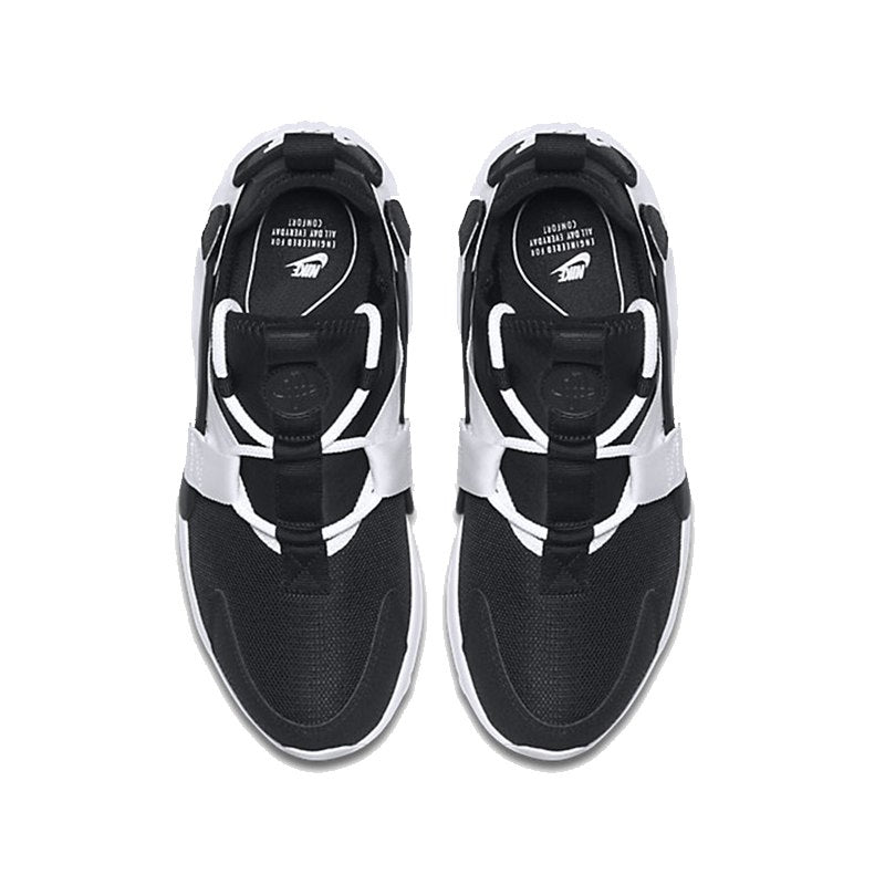 8397cbbf19ec NIKE AIR HUARACHE CITY LOW New Arrival Mens   Womens Running Shoes Mesh  Breathable Sneakers For