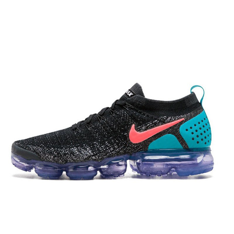buy popular baab3 f5643 Air Vapormax Flyknit 2 - Sniiikerz