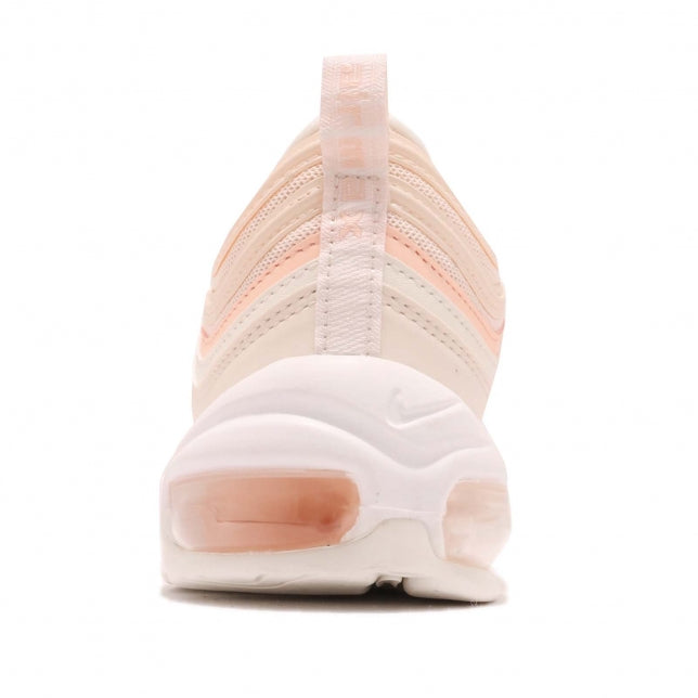 the latest bac4f 6b142 Wmns Air Max 97 'Guava Ice'