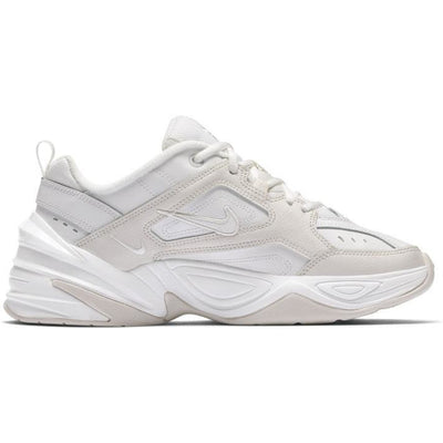 Wmns M2K Tekno 'Summit White'