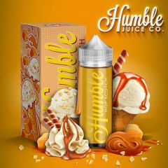 Humble Hopscotch 0mg 120ml
