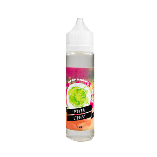 Pink Lime 3mg 60ml
