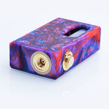 Ram Box Mod Purple