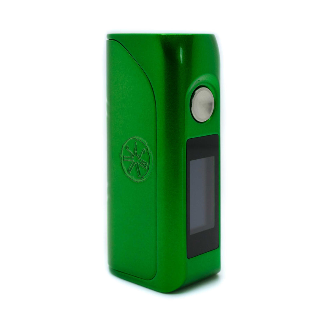 AsModus Colossal 80W Mod Green