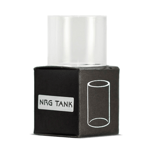 Revenger Tanks glass (nrg)