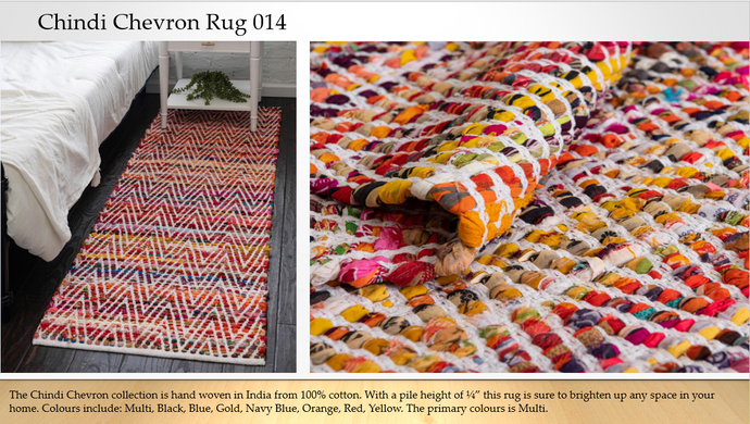 CHINDI-CHEVRON_014-1