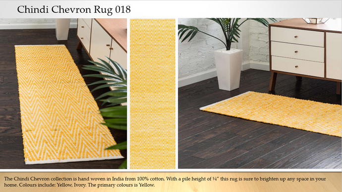 CHINDI-CHEVRON_018-1