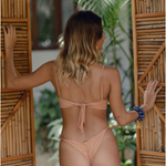 Vera Bottom Sunkissed