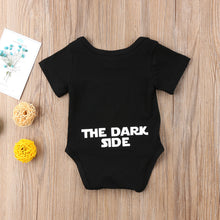 Load image into Gallery viewer, Star Wars Baby Boy Girl Jumpsuit