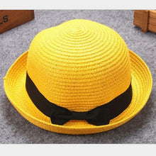 Load image into Gallery viewer, Baby - Sun Hat