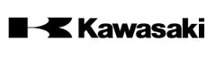 Kawasaki Suspension and Accessories