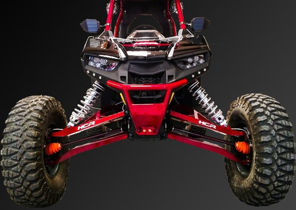 Polaris RS1 MTS Suspension Kit
