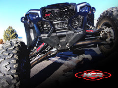 Can-am Maverick X3 XDS 64