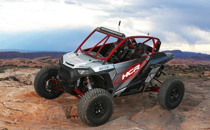 Polaris RZR XP1000 by HCR Racing