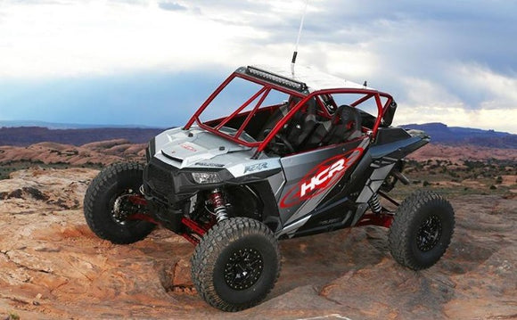 RZR-05600 Polaris RZR XP 1000 ELITE Long Travel Suspension Kit