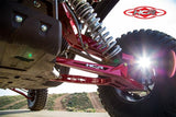 Yamaha YXZ 1000 Elite Long Travel Suspension Kit