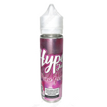 Hype Juice - Prime Grape