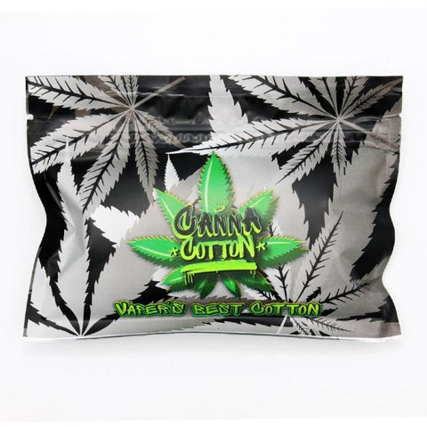 Canna Hemp Cotton 10g