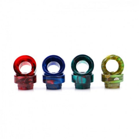 810 Geek Vape Resin Drip Tip
