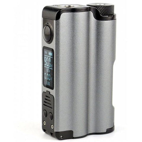 Dovpo Topside Dual 200W Top Fill - 10ml Squonk Mod