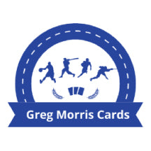 GregMorrisCards