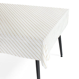 Mix & Match Tablecloth 2-Pack