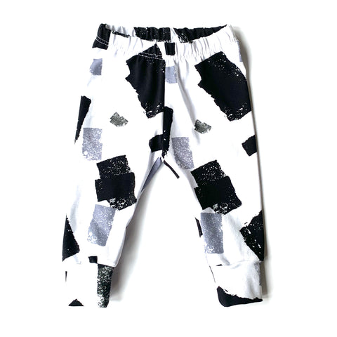Play Dayz Leggings