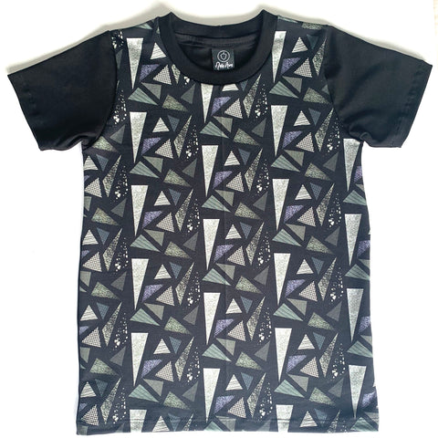 Triangles T-shirts