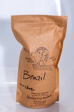 Load image into Gallery viewer, Brazil - Sul De Minas Zaroca Estate - Barking Dog Roasters