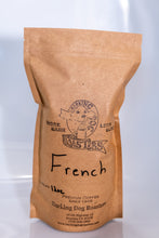 Load image into Gallery viewer, French Roast - Barking Dog Roasters