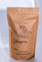 Load image into Gallery viewer, Ethiopia - Kercha Guracho - Barking Dog Roasters