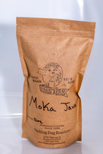 Load image into Gallery viewer, Moka Java - Barking Dog Roasters