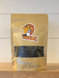 Mango Indica - Barking Dog Roasters