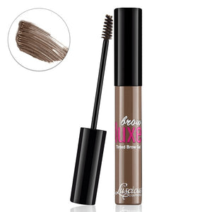 Brow Luxe Brow Gel - Light - shoppingandfreebies