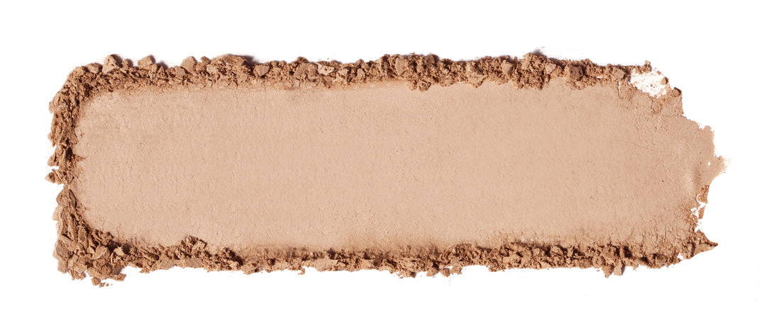 my palette my contouring by innisfree korean beauty brand