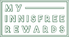 Innisfree Rewards