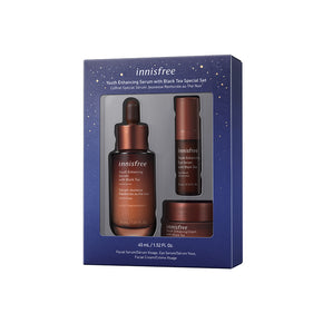 Youth Enhancing Serum Special Set