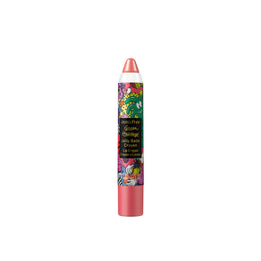 Jelly Balm Crayon