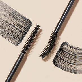 Simple Label Mascara Longlash