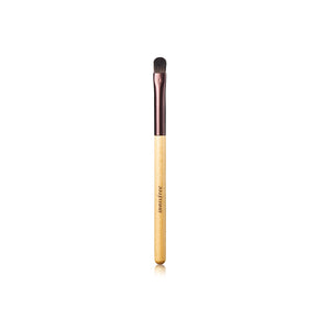 Eyeshadow brush [styling]