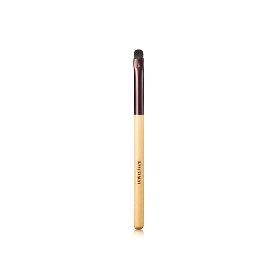 Eyeshadow brush [defining]
