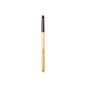 Mini eyeshadow brush [contouring]